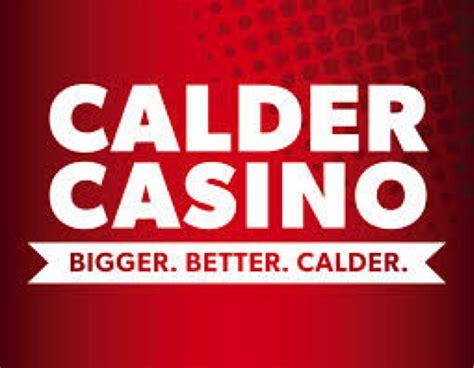 Calder Casino Wikipedia Calder Casino Buffet