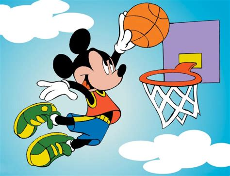 wallpaper of cartoon characters mickey mouse character wallpaper