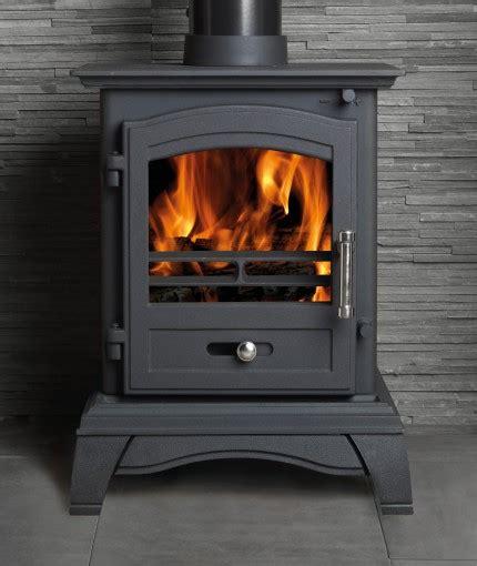 rustoleum fireplace paint stove bbq paint 187 rustoleum spray paint 187 www rustoleumspraypaint