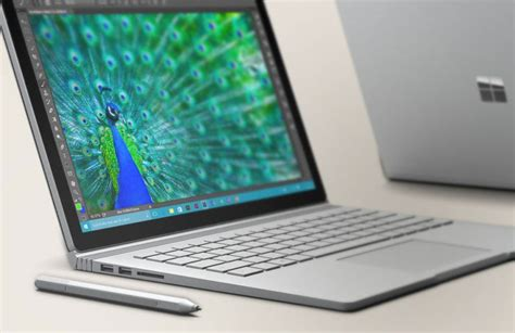 Microsoft Surface Pro 5 why microsoft might delay the surface pro 5 to 2017
