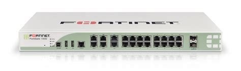 fortinet visio infrastructure unified threat management utm networking
