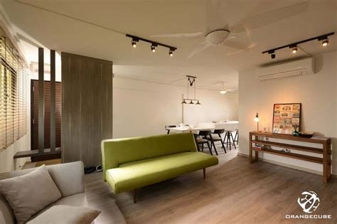 hdb home decor ideas 25 best ideas about interior design singapore on