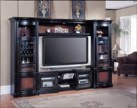 home entertainment centers home ideas 187 building plans home entertainment center