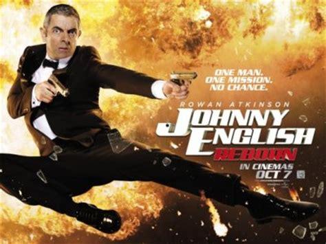 film komedi inggris 10 film komedi paling lucu di dunia kaskus the largest