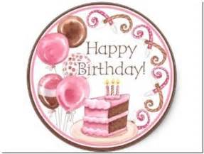 happy birthday stickers for facebook pictures reference