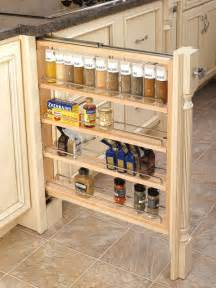 Cabinet Door Organizers Kitchen Kitchen Accessories Kitchen Drawer Organizers Other Metro By Cl Kitchens Bath Closets