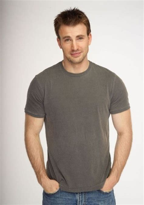 18 Meters To Feet by Chris Evans Age Weight Height Measurements Celebrity