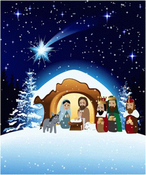 imagenes de navidad animadas 30 im 225 genes de navidad gifs animadas con movimiento y