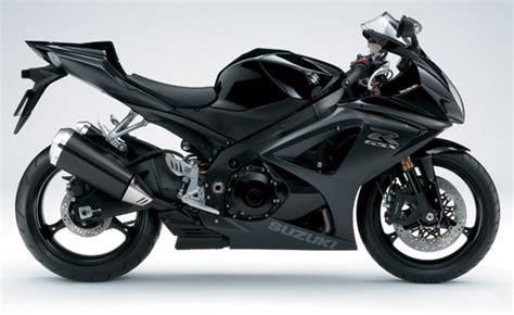 Suzuki Motorrad Singen by