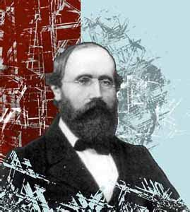 bernhard riemann number theory a whirlpool of numbers plus maths org
