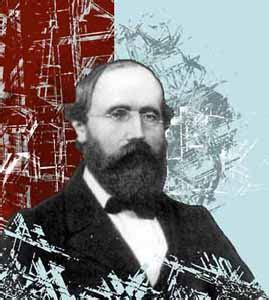 bernhard riemann aportaciones a whirlpool of numbers plus maths org