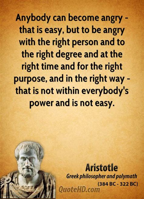 aristotle biography hindi greek philosopher aristotle quotes quotesgram