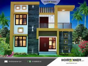 small house design indian style economic plans kerala low budget