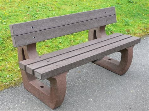 garden bench ends colne 3 seater garden bench moulded ends education