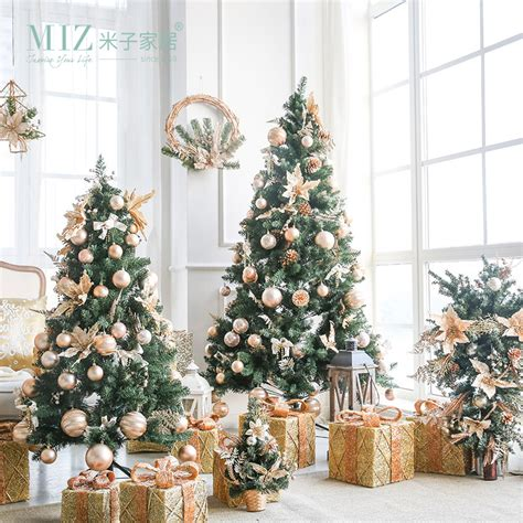 buy new year decorations buy miz 1 tree 2018 new