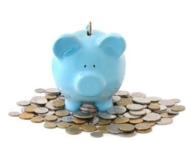 unicredit on line piccole imprese conto corrente piccole imprese unicredit