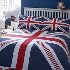 masculine bedrooms images bedroom decor home bedroom bedroom