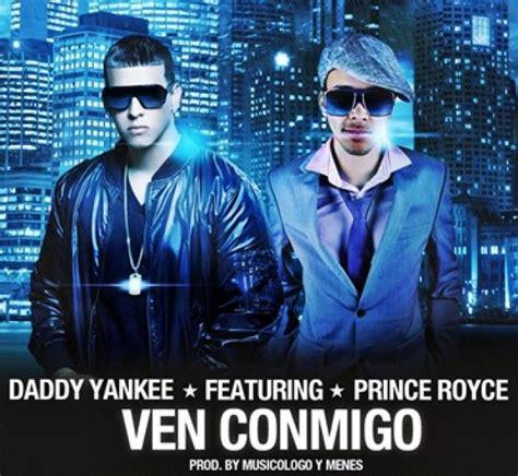 T St Kulot Yankee Maroon las mejores canciones 2011 mejores canciones 2012 en