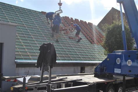 dakwerken belgie dakwerken oost vlaanderen