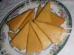 cakes makanan  minuman masyarakat iban  sarawak