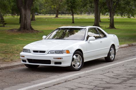 books on how cars work 1992 acura legend electronic throttle control service manual downloadable manual for a 1994 acura legend 1994 acura legend sedan