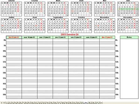 format excel jour de la semaine applications excel repertxl