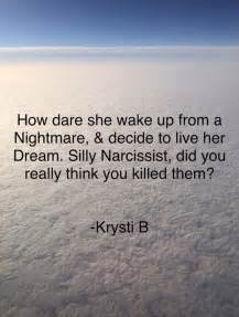 surviving a narcissist clay formation of a boy into a books best 25 narcissist quotes ideas on delusional