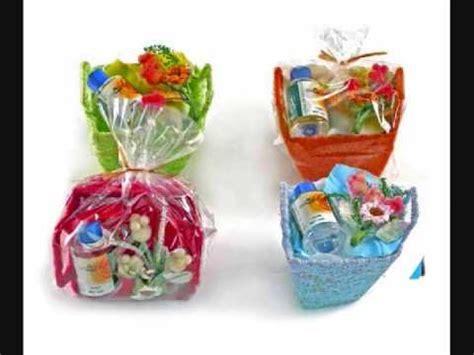 como hacer originales servilleteros economicos regalos para bodas regalos originales regalos economicos
