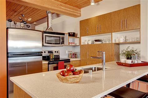 apartment kitchens ideas find your perfect apartment in the nrv new river valley