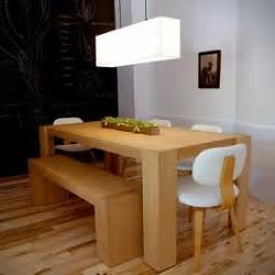 Modern Dining Room Lighting Fixtures Contemporary Lighting Fixtures For Dining Room House Lighting