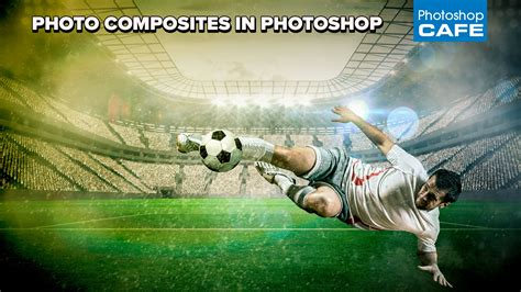 tutorial photoshop untuk photography how to do a photo composite in photoshop full walk