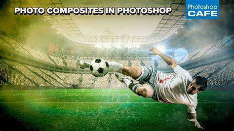 best photoshop tutorial top photoshop tutorials pack moviejockey bartmobenme s