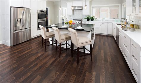 Flooring Houston Tx by Top 28 Laminate Flooring Houston Laminate Flooring For Your Home Houston Tx Laminate
