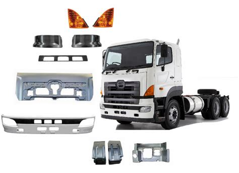 high quality hino truck spare parts buy high quality