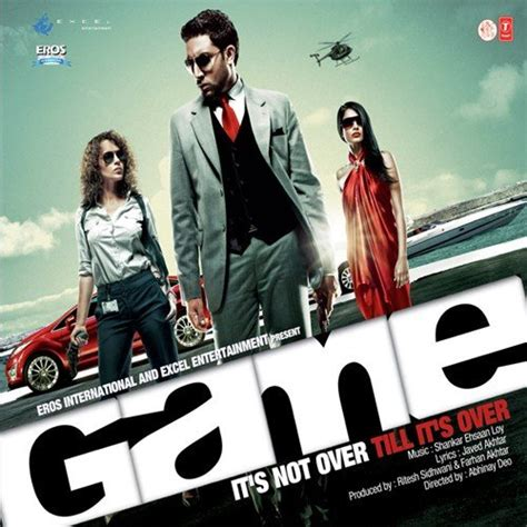 download mp3 from saavn game game songs hindi album game 2011 saavn com hindi