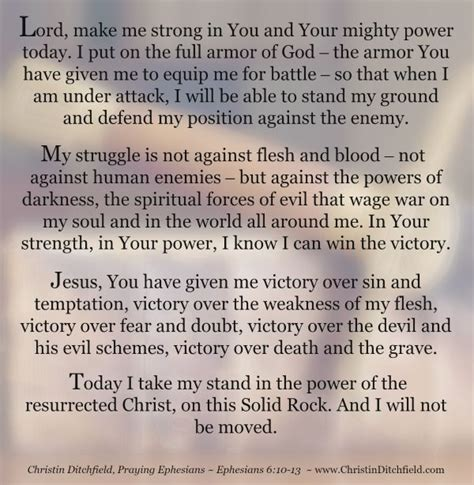 my struggle my prayer connecting to god s word in the midst of an uncertain time books 17 best images about a of valor on the