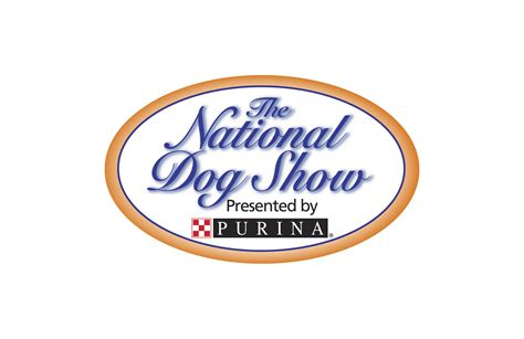 purina show celebrate the national show presented by purina 174 and help raise funds for
