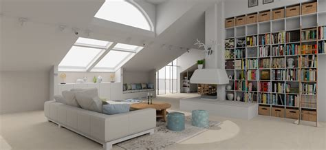 interior space planning help center 3d design software interior ideas dwg 3d interior 3d models