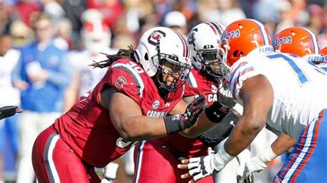 player roster profiles university of south carolina what south carolina football players eat for thanksgiving