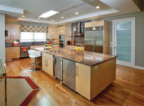 modern kitchen color ideas 12 best images about kitchen color ideas on pinterest colors flare and design styles