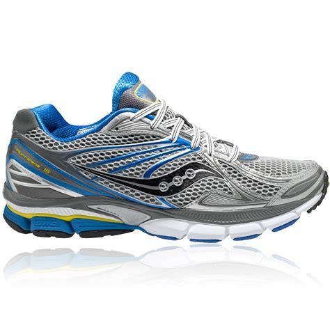 hurricane running shoes saucony progrid hurricane 15 16 running shoes