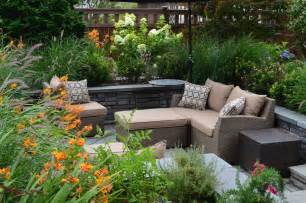 Landscape Design Do I Need A Landscape Design Sublime Garden Design