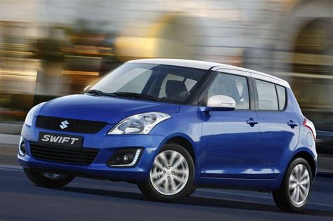 Suzuki Siwft Suzuki Cars July 2017 New Models Suzuki Cars