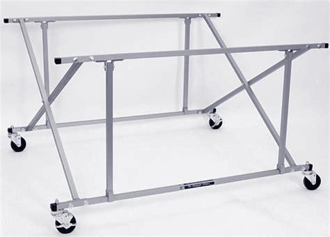 truck bed dolly keysco tools 73783 aluminum pick up bed dolly tools usa