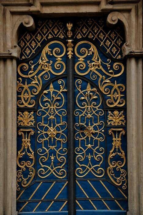 islamic pattern door beautiful door with islamic design islamic art