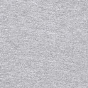 heather grey pattern illustrator heather grey solid cotton spandex knit fabric girl