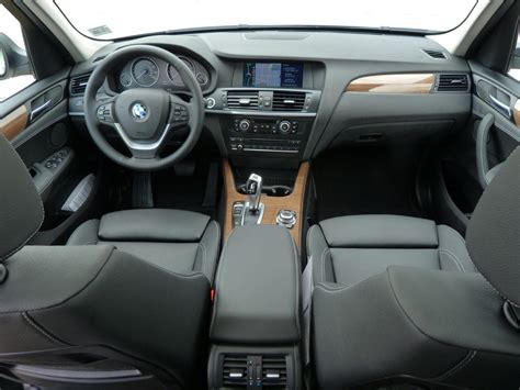 manual repair free 2012 bmw x3 instrument cluster review 2011 bmw x3 the truth about cars