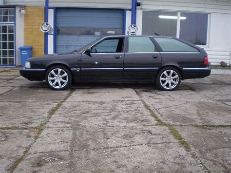 audi 100 200 1989 1990 1991 automatic transmission 1990 audi 200 overview cargurus