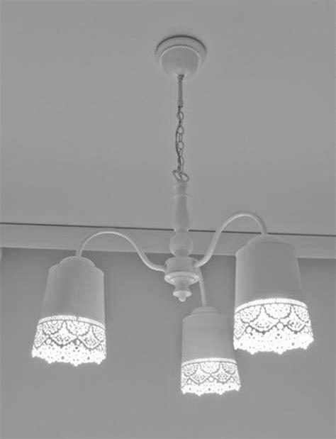 budget friendly diy ikea lighting hacks for your home decor budget friendly diy ikea lighting hacks for your home decor