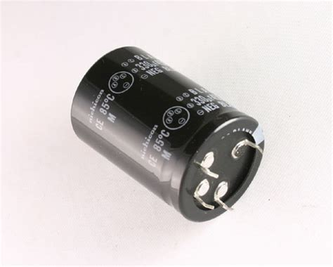how do snap in capacitors work how do snap in capacitors work 28 images 2x 1200uf 450v radial snap in mount electrolytic